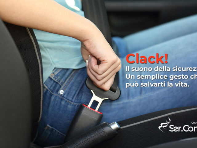 https://www.grupposercom.it/wp-content/uploads/2015/10/campagna-sensibilizzazione-sercom-640x480.jpg