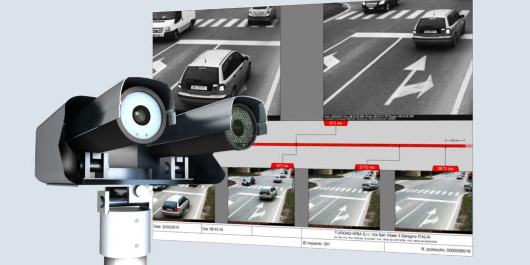 t-xroad-semaforico-1080x540.jpg