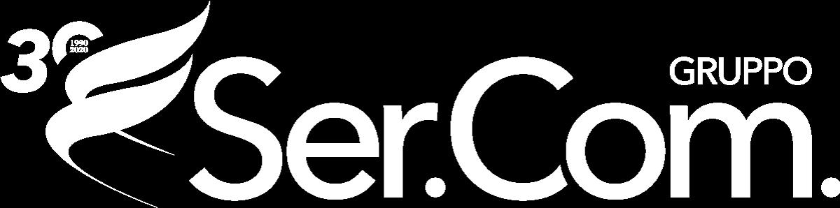 Gruppo Ser.Com.